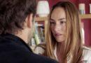Demain nous appartient en avance : Antoine et Rose, la rupture (résumé + vidéo de l'épisode 593 DNA du 12 novembre 2019)