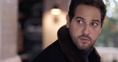 Demain nous appartient spoiler : Karim est de retour ! (VIDEO)