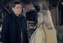 Demain nous appartient spoiler : Robin ment à Jeanne (VIDEO)