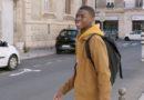 Demain nous appartient en avance : Souleymane voit Valérie (résumé + vidéo de l'épisode 600 DNA du 21 novembre 2019)