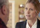 Demain nous appartient spoiler : Virginie accuse et gifle Bilel (VIDEO)