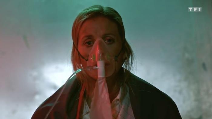 Demain nous appartient en avance : Jules a disparu (résumé + vidéo de l'épisode 596 DNA du 15 novembre 2019)