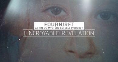 Ce soir sur W9 : « L'incroyable révélation Fourniret, la fin du mystère Estelle Mouzin » remplace la série « Valor »