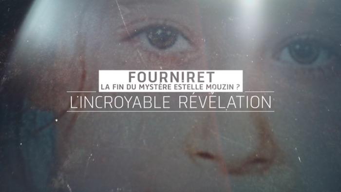L'incroyable révélation Fourniret
