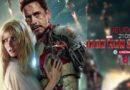 Tony Stark de retour ce soir sur M6 dans « Iron Man 3 » (vidéo)