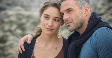 Ce soir sur France 2 «J'ai épousé un inconnu»  avec Philippe Bas (vidéo)