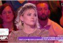 Vidéo TPMP : Cyril Hanouna réclame des excuses à Karine le Marchand