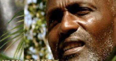 Mort d'un ancien candidat de Koh-Lanta
