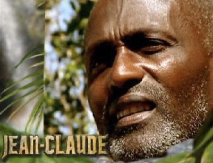 Disparition de Jean-Claude, candidat de la saison 6 — Koh-Lanta