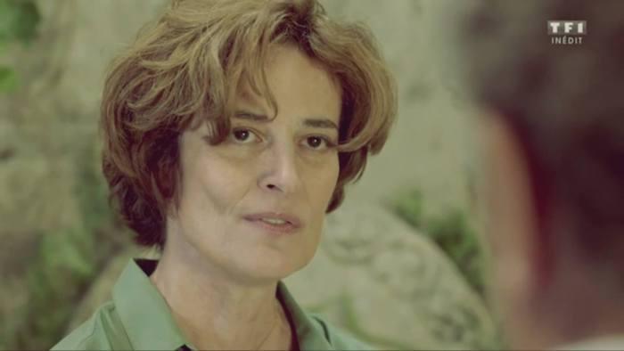 """Mort de l'actrice Laure Killing (""""Demain nous appartient"""" et """"Nina"""")"""