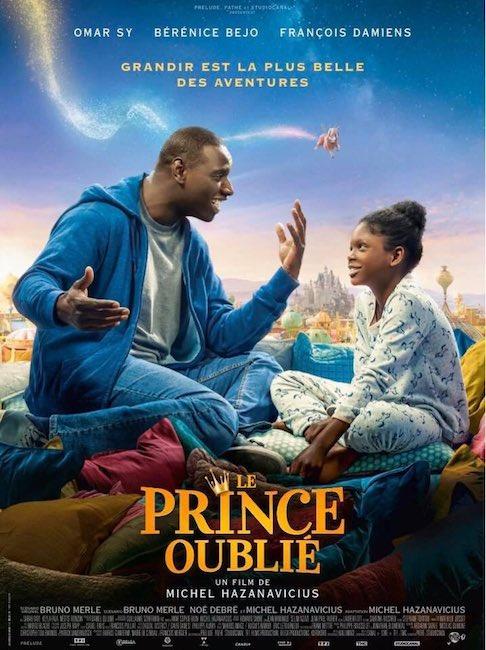 « Le Prince oublié »