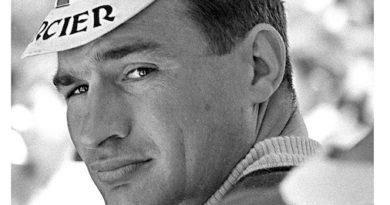 Mort de Raymond Poulidor à l'âge de 83 ans : l'hommage de l'Équipe