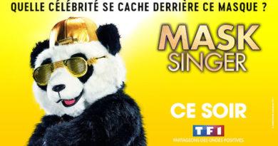 « Mask Singer »: nouveaux indices pour savoir quelles stars se cachent derrière les masques