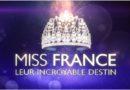 « Miss France : leur incroyable destin » : documentaire évènement à venir sur C8