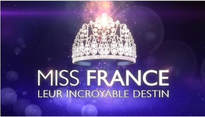 « Miss France : leur incroyable destin »