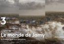 « Le Monde de Jamy » du 18 novembre : au sommaire ce soir, la France face aux tempêtes (vidéo)