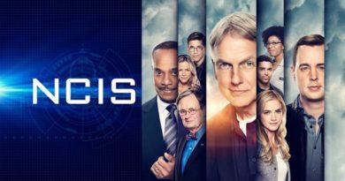 « NCIS » épisodes du 5 juin 2020 : une chute accidentelle ou pas… ce soir sur M6