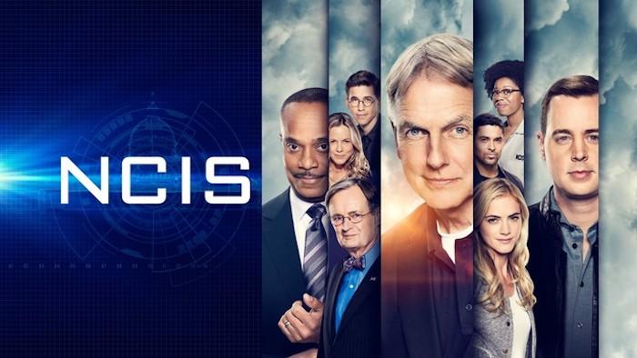 « NCIS » saison 16