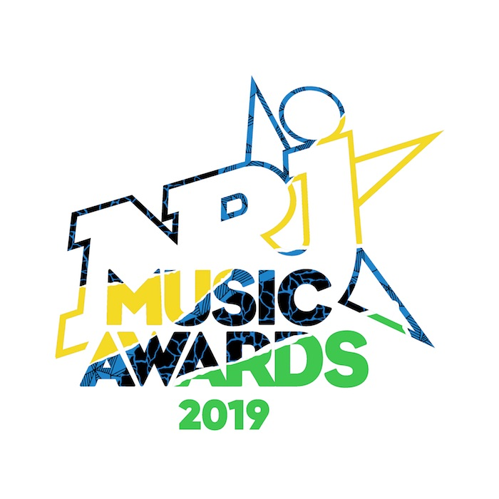 Les « NRJ Music Awards »  2019
