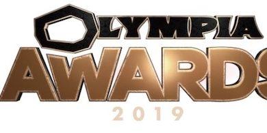 « Olympia Awards 2019 » : le 11 décembre sur C8 avec… (liste des invités)