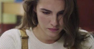 Plus belle la vie : ce soir, Baron agresse Angèle (résumé + vidéo de l'épisode 3933 PBLV du 20 novembre 2019)