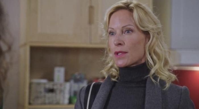 Plus belle la vie : ce soir, Céline trahit Claudia (résumé + vidéo de l'épisode 3939 PBLV du 28 novembre 2019)