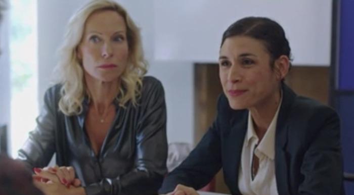 Plus belle la vie : ce soir, Claudia est blanchie (résumé + vidéo de l'épisode 3936 PBLV du 25 novembre 2019)