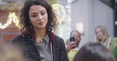 Plus belle la vie en avance : Emma annonce la vérité sur Artextile (vidéo PBLV épisode n°3941)