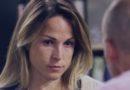 Plus belle la vie : ce soir, Ninon dit tout à Vincent (résumé + vidéo de l'épisode 3935 PBLV du 22 novembre 2019)