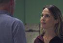 Plus belle la vie en avance : Ninon lâche Vincent ! (vidéo PBLV épisode n°3938)