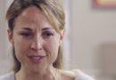 Plus belle la vie en avance : Ninon se confie à Estelle (vidéo PBLV épisode n°3933)