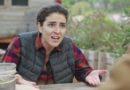 Plus belle la vie en avance : Joachim et Olivia trahis par Emma ? (vidéo PBLV épisode n°3936)