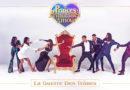 « Les Princes et les Princesses de l'amour  » saison 2 : dès le 2 décembre