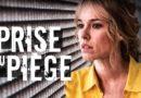 « Prise au piège » avec Élodie Fontan et Jean-Hugues Anglade : dès le 4 décembre sur M6