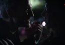 Un si grand soleil en avance : Alice agressée ! (résumé + vidéo épisode n°323 du 20 novembre)