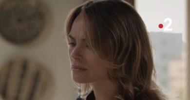 Un si grand soleil en avance : Claire ne croit pas Adèle (résumé + vidéo épisode n°328 du 27 novembre)