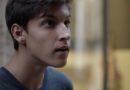 Un si grand soleil en avance : Florent accuse son fils (résumé + vidéo épisode n°316 du 11 novembre)