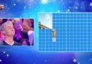 Vidéo « Les 12 coups de midi » : qui se cache derrière la nouvelle étoile mystérieuse ? (indices)