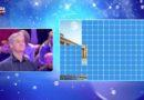 « Les 12 coups de midi » vidéo replay : une mise au point historique, l'élimination d'Éric fait encore parler, l'étoile toujours mystérieuse
