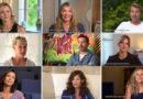 Ce soir Dorothée, Hélène et les garçons et toute la génération AB sont sur TMC (vidéo)