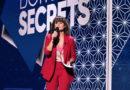 « La Boîte à Secrets » du 22 janvier 2021 : les invités de Faustine Bollaert ce soir (vidéo)
