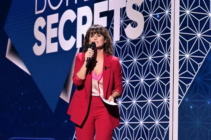 « La Boîte à Secrets » du 13 novembre 2020