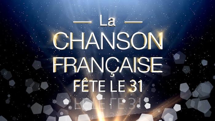 « La chanson française fête le 31 »