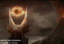Trilogie du « Seigneur des anneaux » : ce soir « La Communauté de l'anneau » sur France 3 (vidéo)