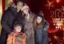 Ce soir sur TF1 «Coup de foudre à Noël» avec Tomer Sisley et Julie de Bona