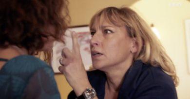 Demain nous appartient spoiler : Aurore et Leïla, le clash (VIDEO)
