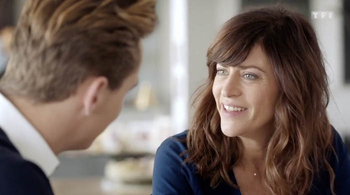 Demain nous appartient spoiler : Flore prépare son mariage (VIDEO)