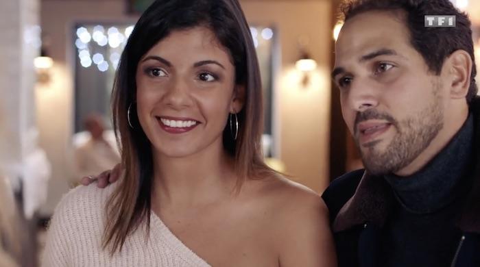 Demain nous appartient spoiler : Karim a une nouvelle petite amie ! (VIDEO)