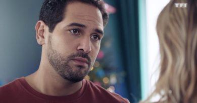 Demain nous appartient en avance : Karim dit tout à Anna (résumé + vidéo épisode 626 DNA du 27 décembre 2019)