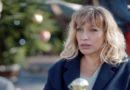 Demain nous appartient en avance : Leïla confronte Aurore (résumé + vidéo épisode 617 DNA du 16 décembre 2019)